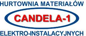 Candela Hurtownia