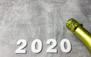 Nasze plany na rok 2020