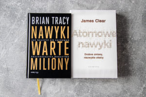 Co czytać w czasie kwarantanny? Moje propozycje na czytanie w domu