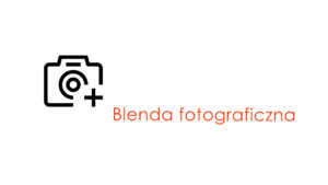 Blenda fotograficzna – dlaczego jest Ci potrzebna i jaką blendę wybrać
